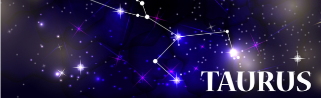 Cheating and zodiac signs – what do the stars say about your