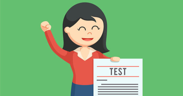 Only 3% Of Adults Can Pass This Elementary Test