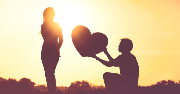 How To Know If Someone Has A Secret Crush On You Quiz | Healthy
