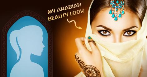 Face Beauty Analysis Test